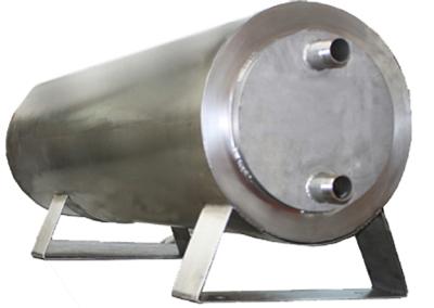Erhitzer Durchlauf elektrisch Erhitzer Elektrisch Industrie Handwerk Einschraubheizkörper
